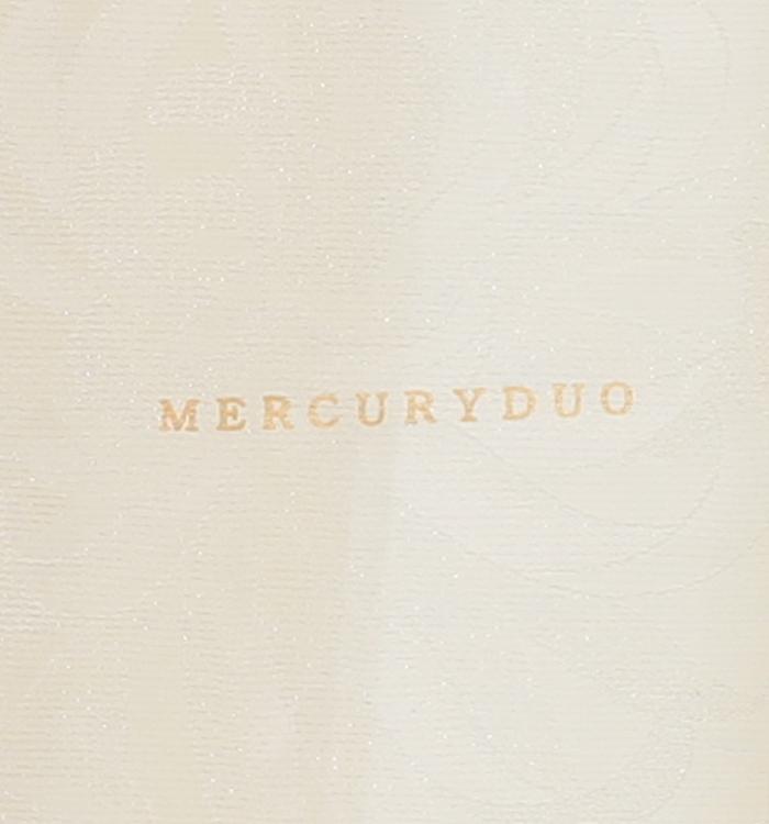 MERCURYDUO 振袖 No.EA-0112-Lサイズ_06