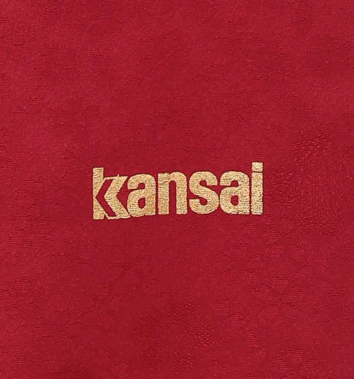 Kansai 振袖 No.EA-0261-Mサイズ_06