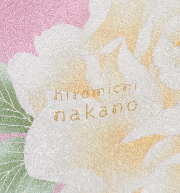 hiromichi nakano 振袖 No.EA-0279-Mサイズ_06