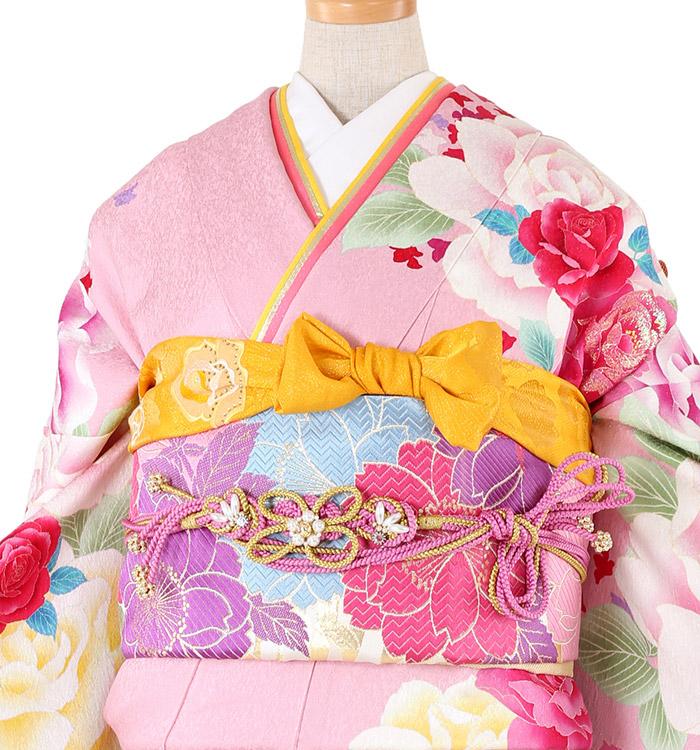 hiromichi nakano 振袖 No.EA-0279-Mサイズ_01