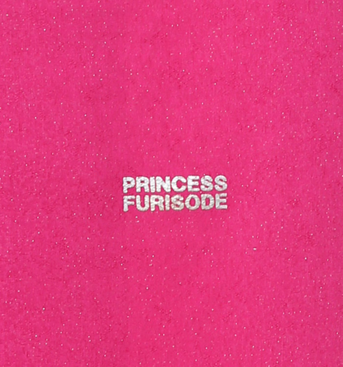トールサイズ PRINCESS FURISODE 振袖 No.EA-0338-LLサイズ/○_06
