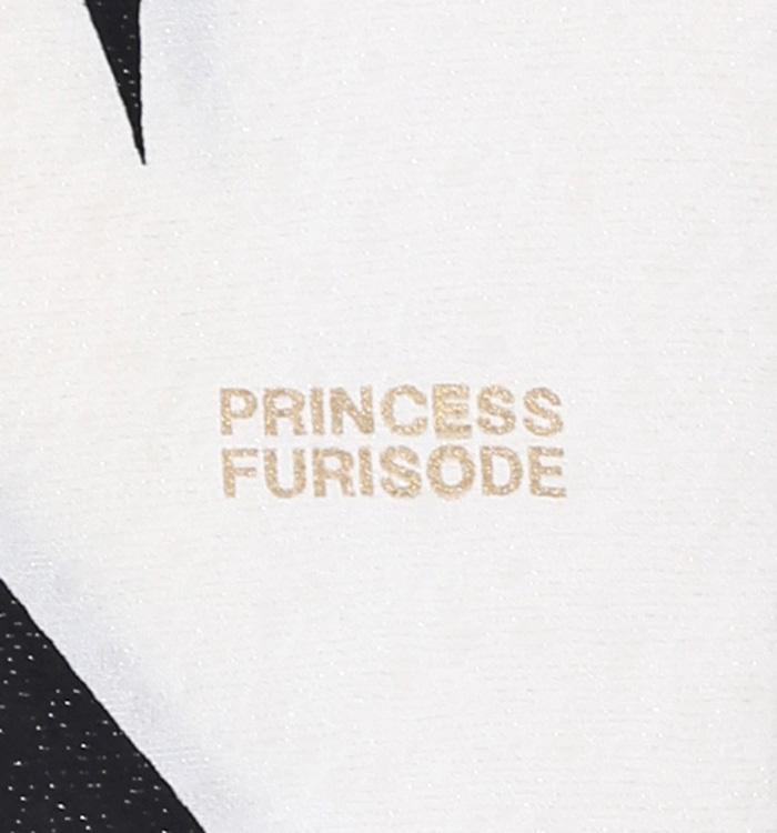 PRINCESS FURISODE 振袖 No.EA-0341-Sサイズ/○_06