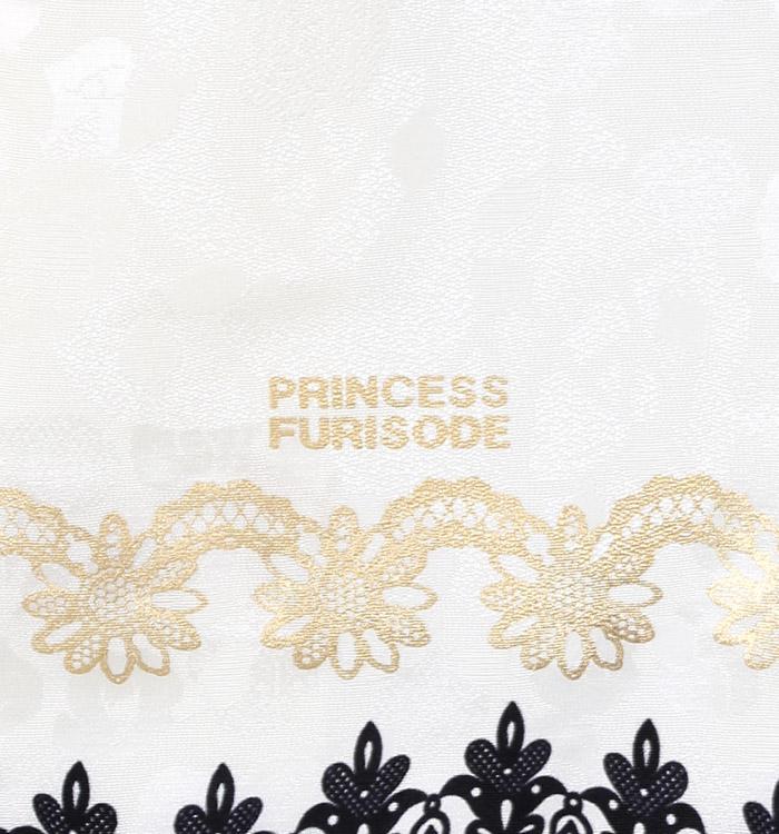 PRINCESS FURISODE 振袖 No.EA-0362-Sサイズ/○_06