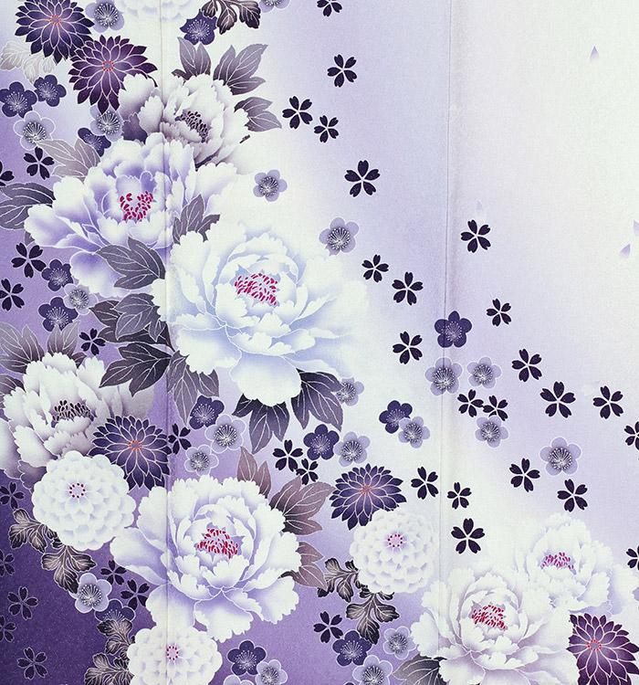 振袖 No.EA-0364-Lサイズ/○_05