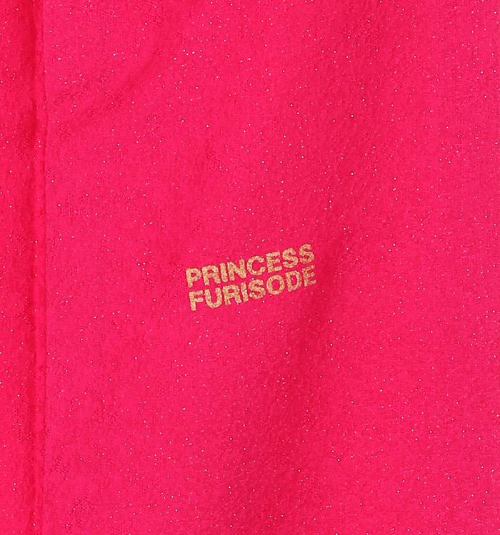 PRINCESS FURISODE 振袖 No.EA-0383-Mサイズ/○_06