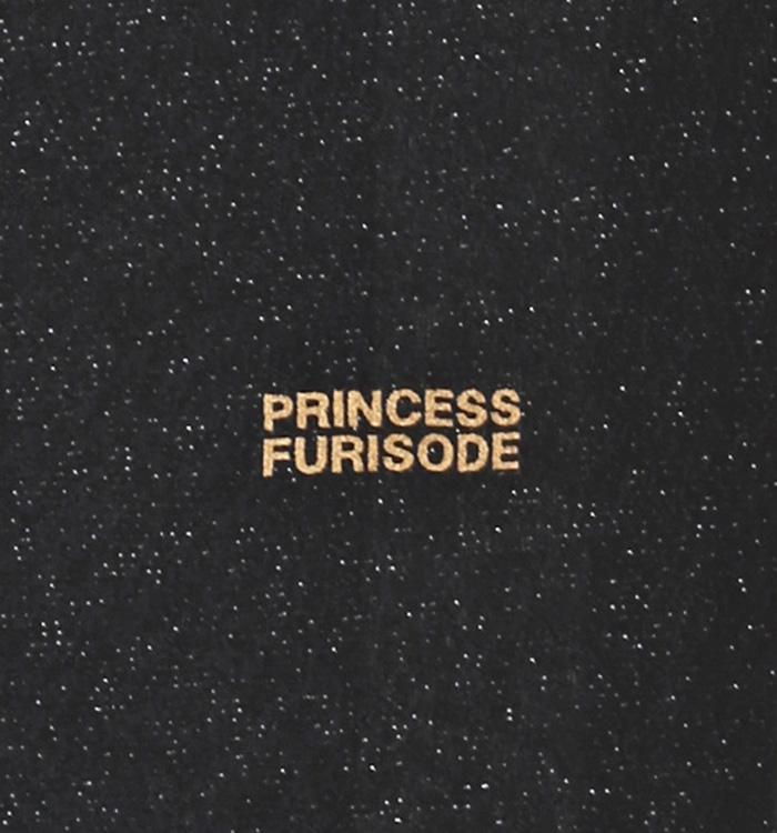 PRINCESS FURISODE 振袖 No.EA-0440-Mサイズ/○_06