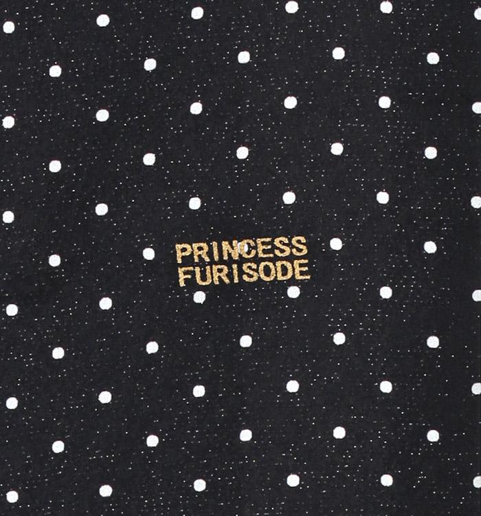 PRINCESS FURISODE 振袖 No.EA-0456-Sサイズ/○_06