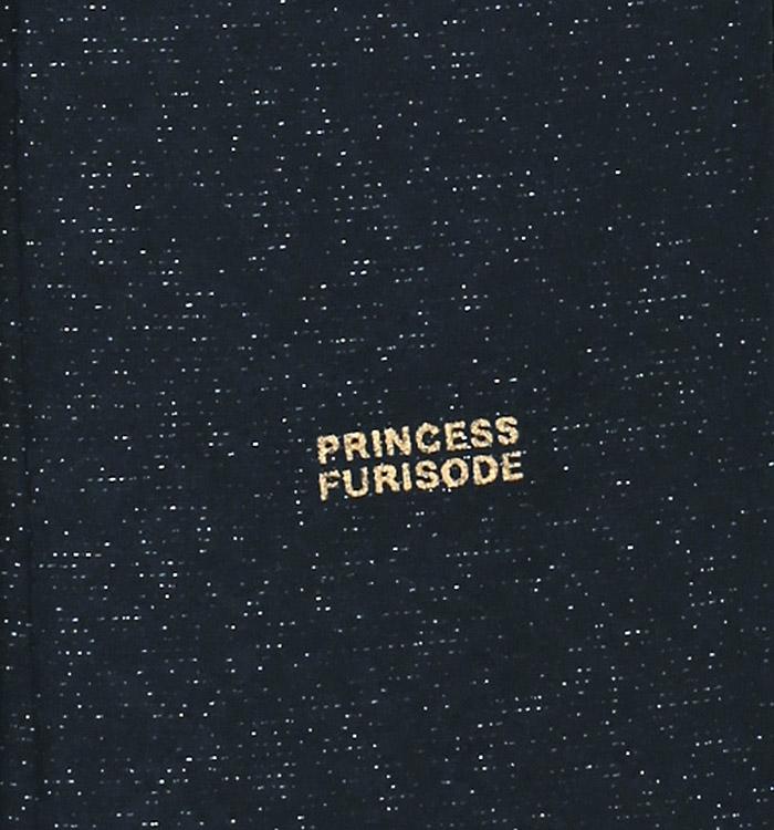 PRINCESS FURISODE 振袖 No.EA-0525-L_06