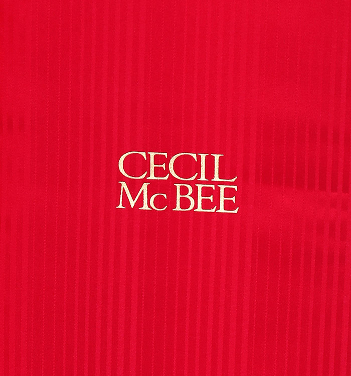 CECIL McBEE 振袖 No.EA-0731-L_06