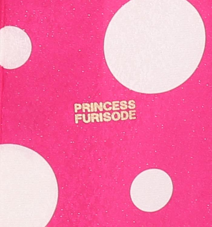 PRINCESS FURISODE 振袖 No.EA-0772-L_06