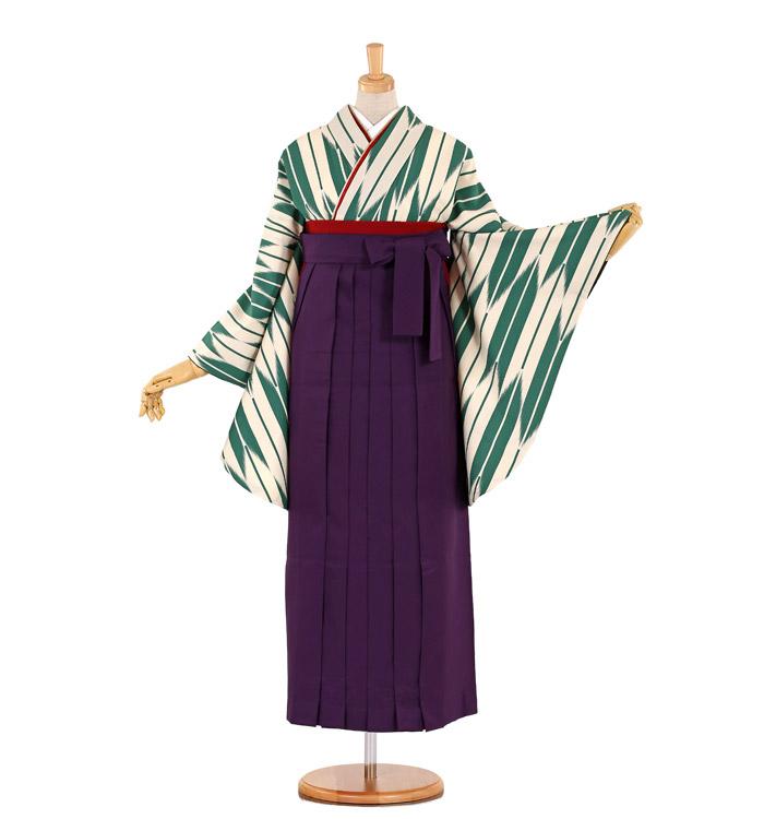 卒業袴 No.FE-0183-Lサイズ
