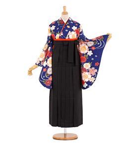卒業袴 No.FE-0290-Lサイズ