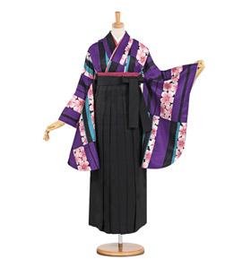 卒業袴 No.FE-0426-Mサイズ