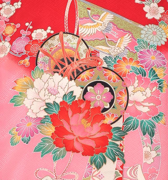 女の子 産着 No.GA-0030-F_05
