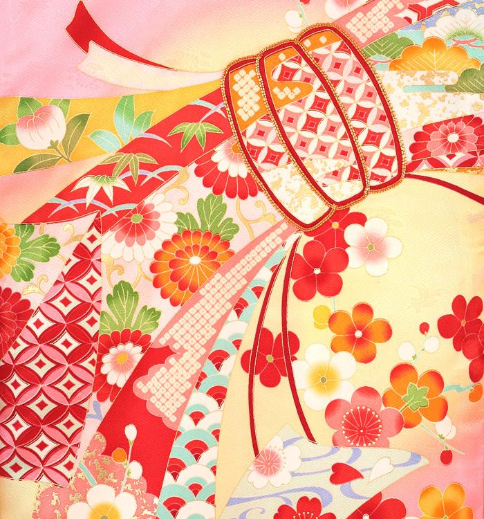 女の子 産着 No.GA-0085-F_05