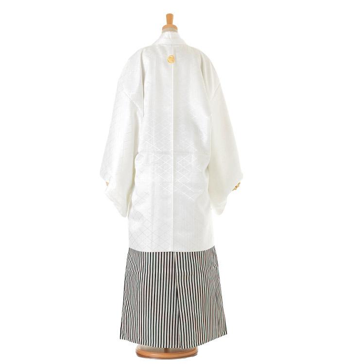紋付袴 No.HE-0003-Lサイズ_07
