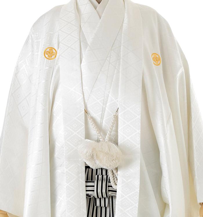 紋付袴 No.HE-0004-LLサイズ_01