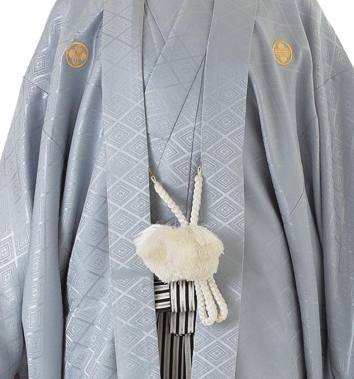 紋付袴 No.HE-0010-3Lサイズ_01