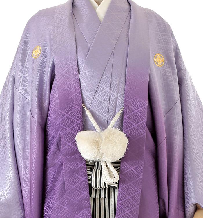 紋付袴 No.HE-0016-Sサイズ_01