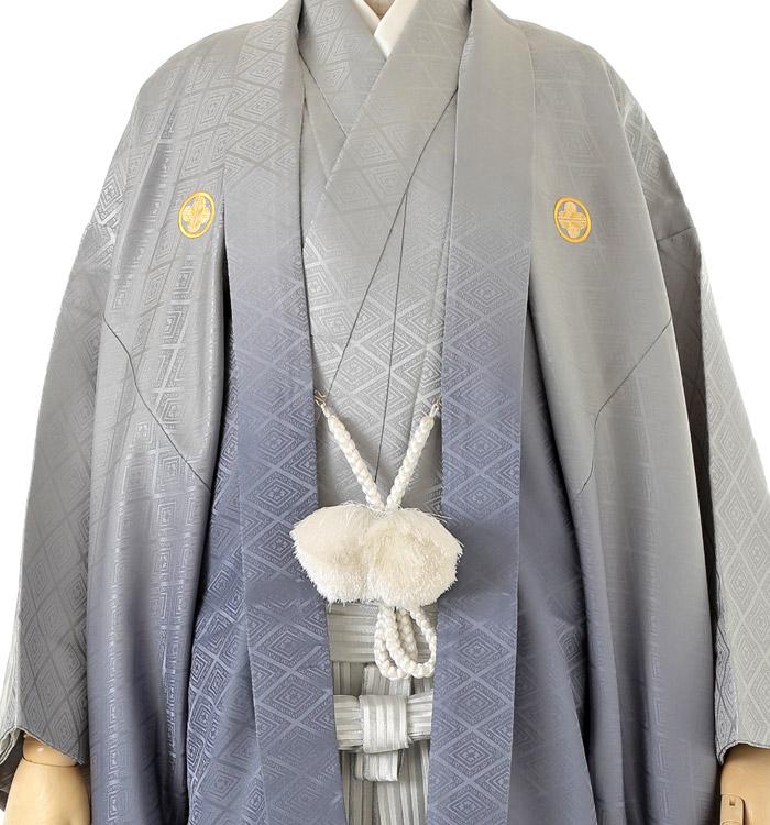 紋付袴 No.HE-0021-Mサイズ_01