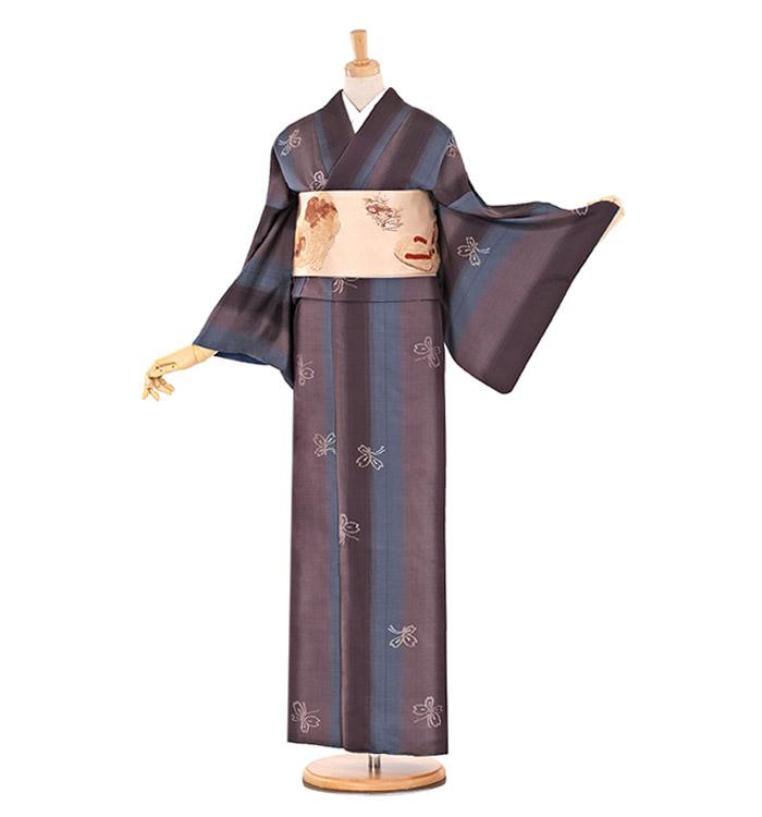 銘仙 No.IA-0048-Lサイズ