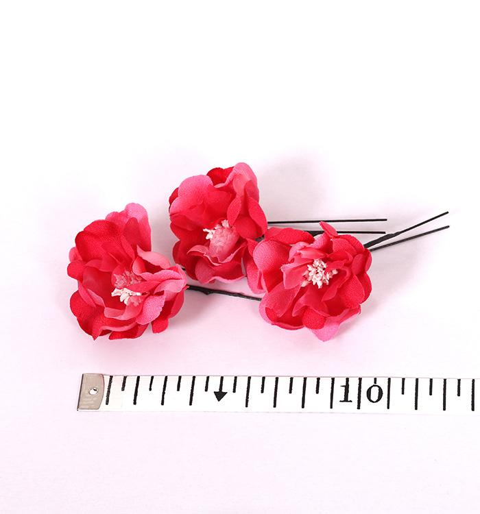 髪飾り(花) No.ZA-5217-00_01