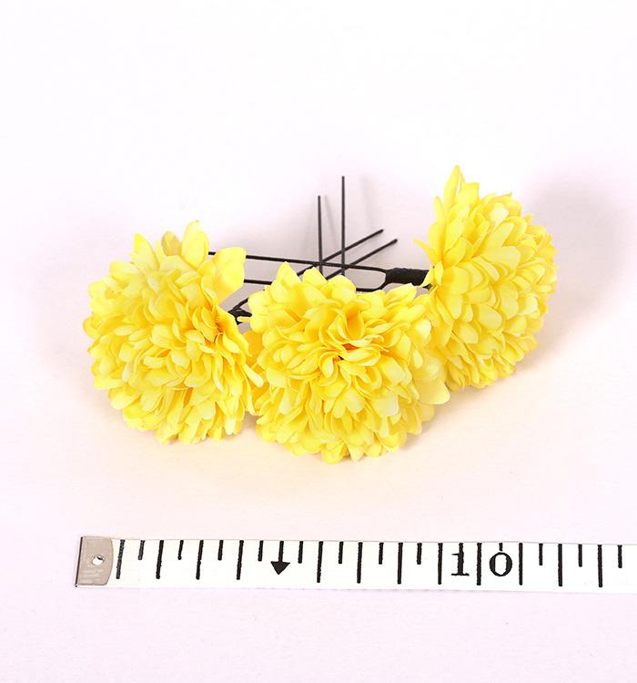 髪飾り(花) No.ZA-5219-00_01
