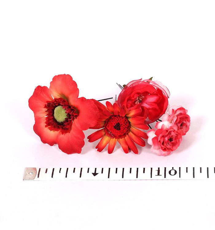 髪飾り(花) No.ZA-5225-00_01