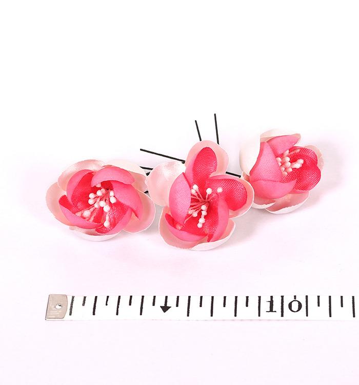 髪飾り(花) No.ZA-5227-00_01