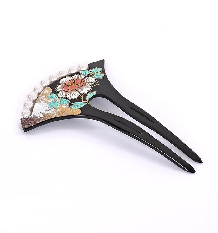 髪飾り(かんざし) No.ZA-5312-00