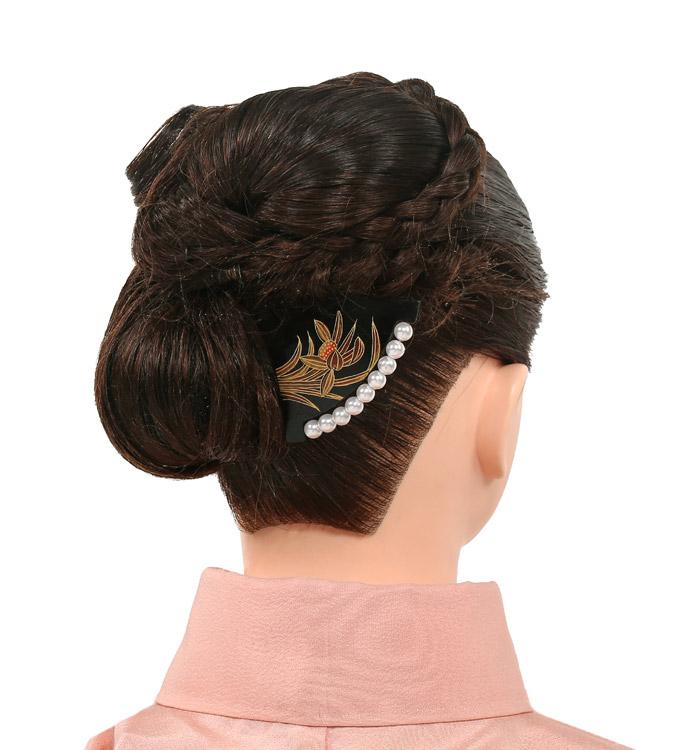 髪飾り(かんざし) No.ZA-5321-00_01