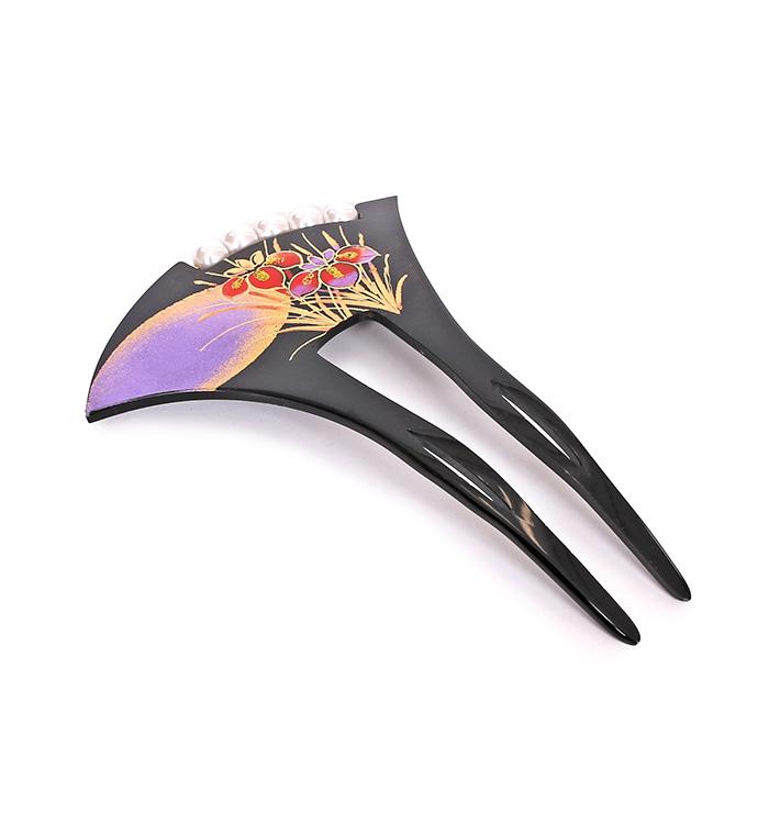髪飾り(かんざし) No.ZA-5322-00
