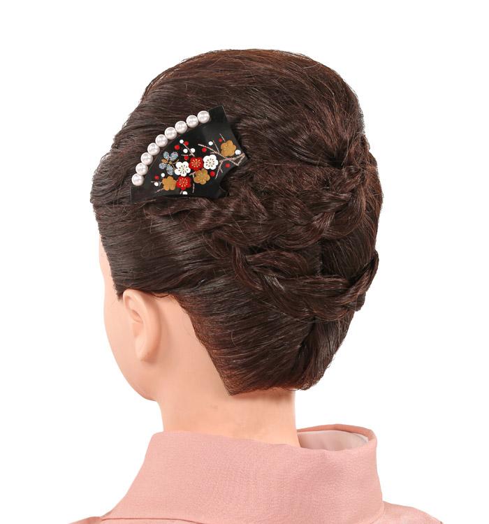 髪飾り(かんざし) No.ZA-5325-00_01