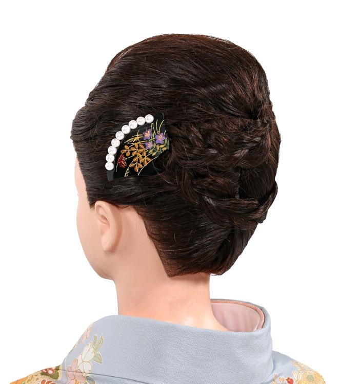 髪飾り(かんざし) No.ZA-5326-00_01