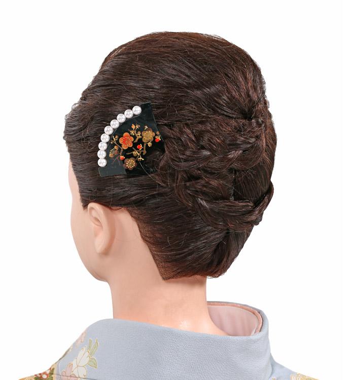 髪飾り(かんざし) No.ZA-5332-00_01