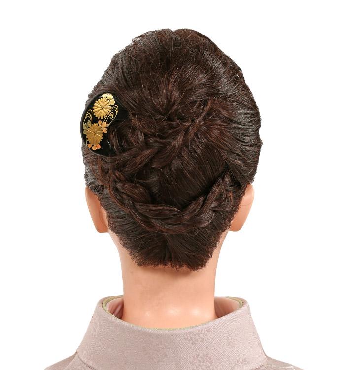 髪飾り(かんざし) No.ZA-5335-00_01