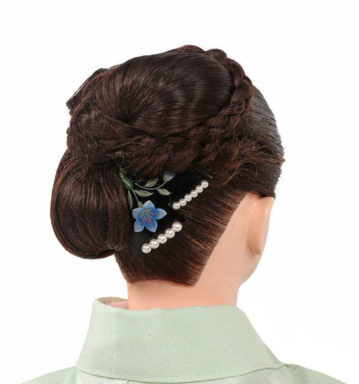 髪飾り(かんざし) No.ZA-5336-00_01