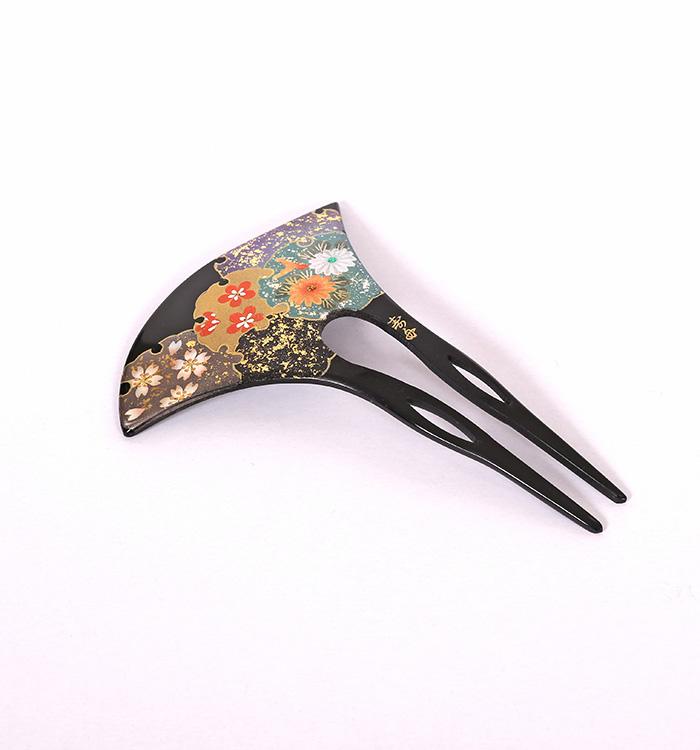 髪飾り(かんざし) No.ZA-5339-00