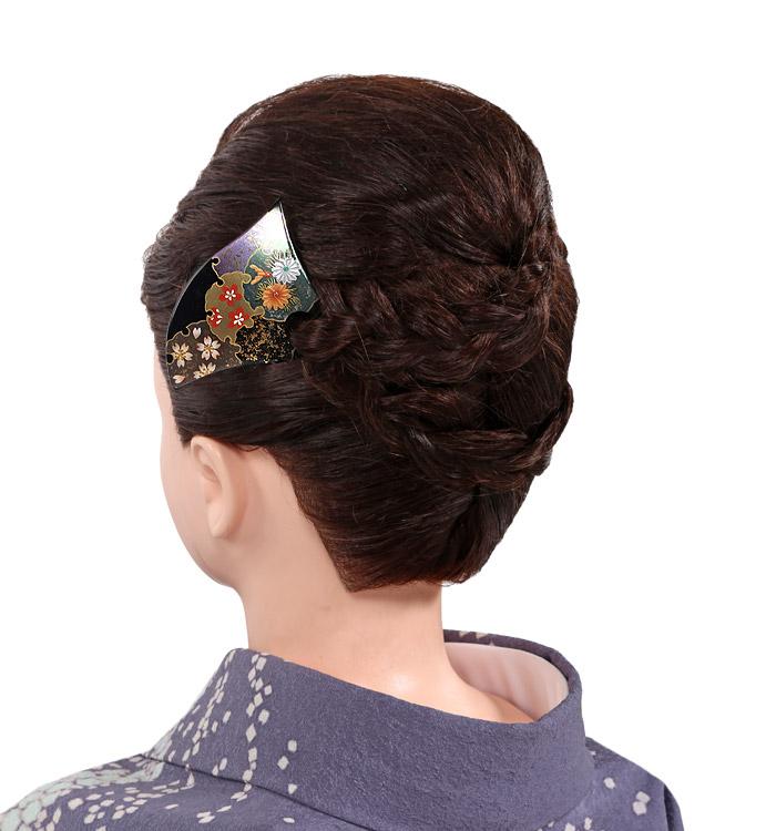 髪飾り(かんざし) No.ZA-5339-00_01