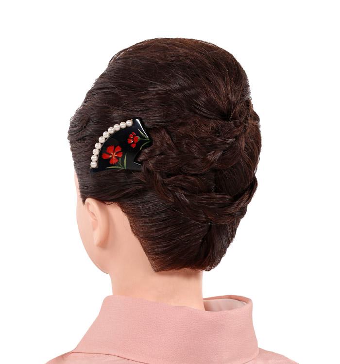 髪飾り(かんざし) No.ZA-5345-00_01