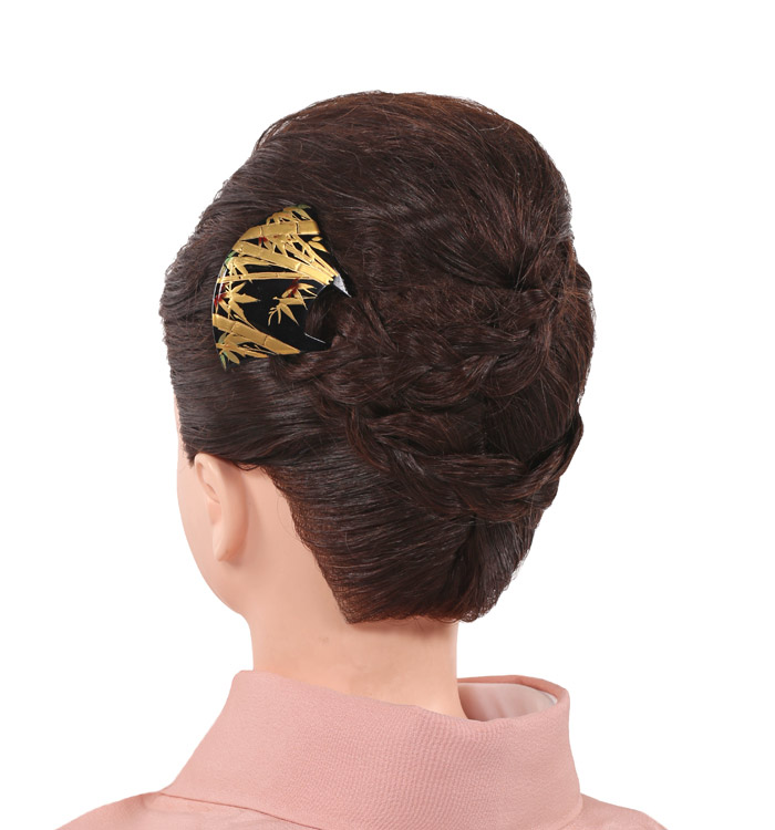 髪飾り(かんざし) No.ZA-5346-00_01