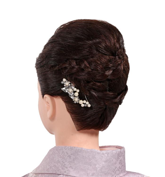 髪飾り(かんざし) No.ZA-5350-00