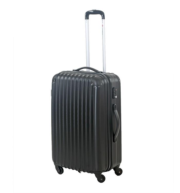 スーツケース No.ZA-5501-00