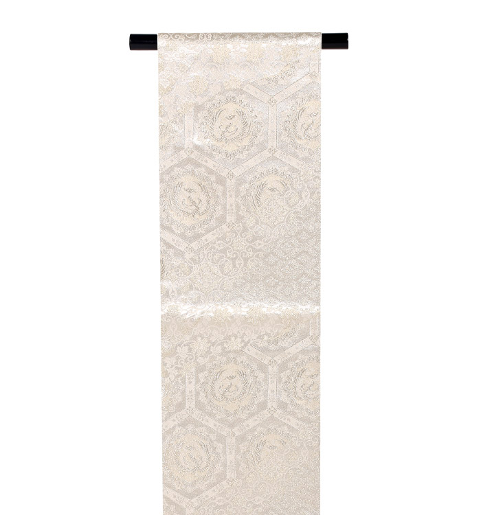 袋帯 No.ZA-6604-00