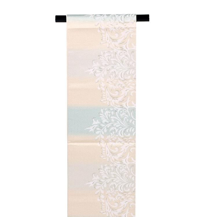 袋帯 No.ZA-6607-00