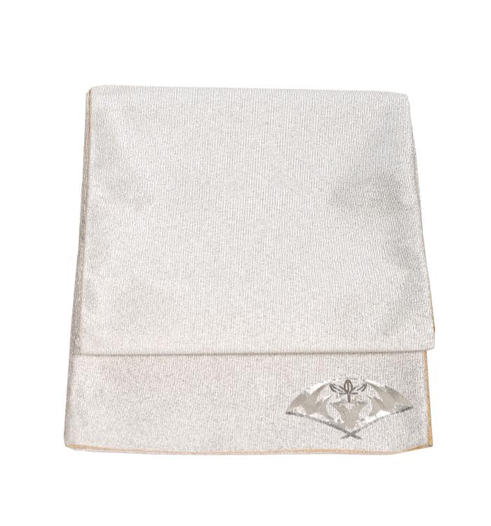 袋帯 No.ZA-6611-00_01