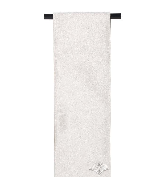 袋帯 No.ZA-6611-00