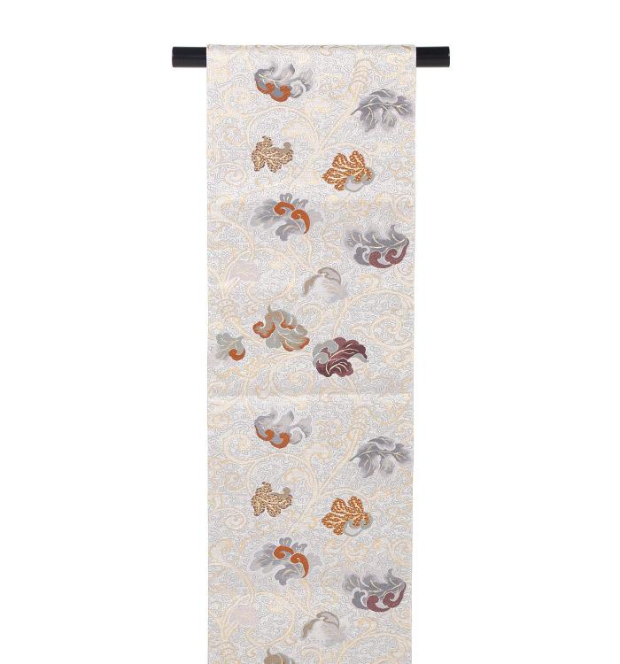 袋帯 No.ZA-6612-00
