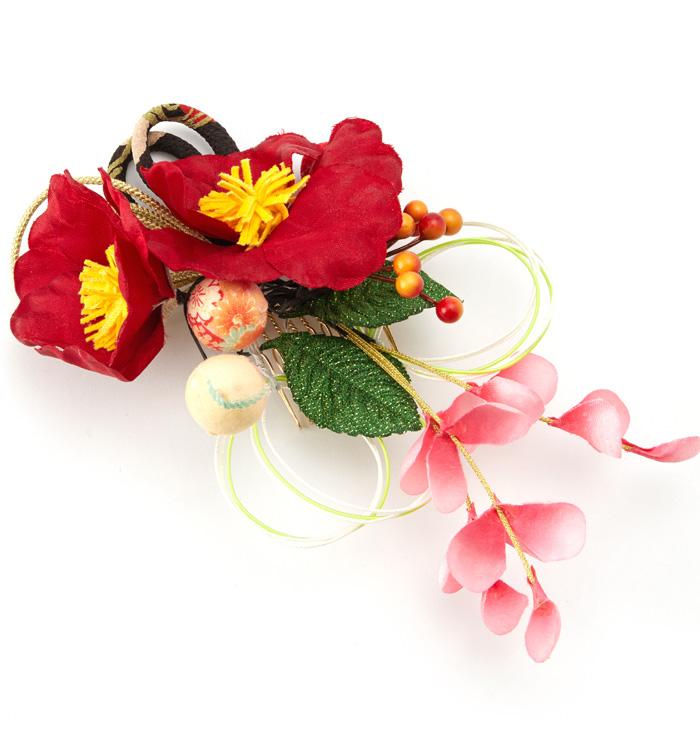 髪飾り(振袖用) No.ZA-6705-00_01