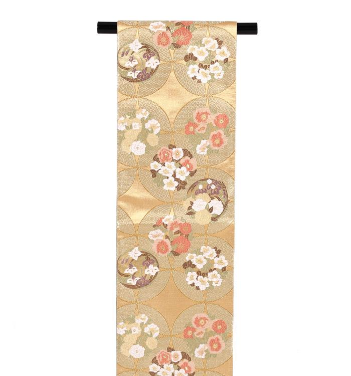 関芳 黒留袖 No.CA-0958-Sサイズ_04